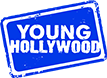 Young Hollywood LLC.